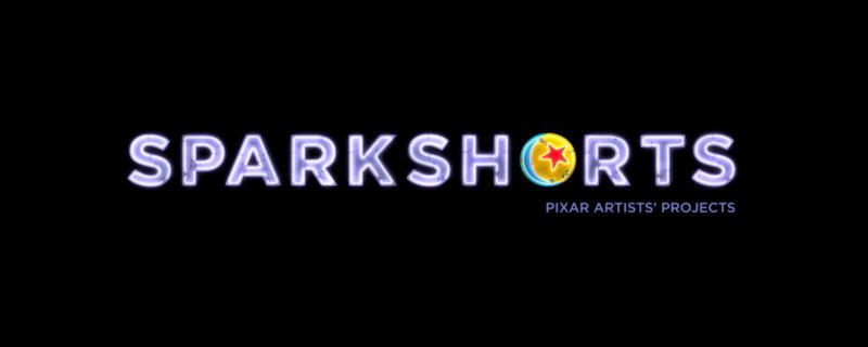 spark shorts poster