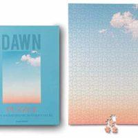 Printworks – Sky Series – Dawn – 500 Piece Puzzle ($25.00)