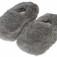 Intelex Warmies Slippers ($32.99)