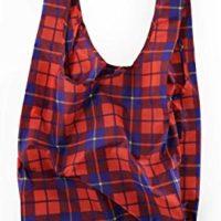 BAGGU Standard Reusable Shopping Bag ($10.99)
