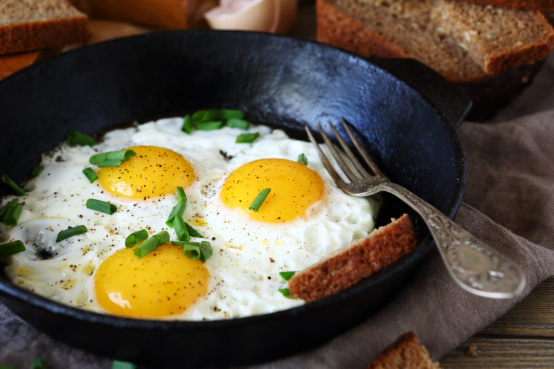Understanding the Keto egg fast may be simpler than you thought. Knowing what it is and how you can benefit from it can help!