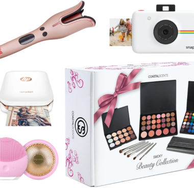 20 Gifts For Women In Their 20s: Trendy & Fun For Her