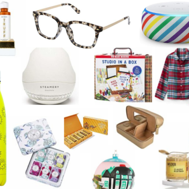 Oprah's Gift Ideas Under $50