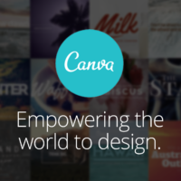 Subscribe to Canva Pro (Only $9.95 per month)