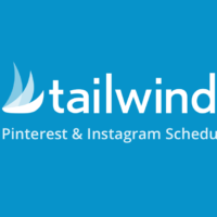 Upgrade to Tailwind Plus (& Get a Month FREE)
