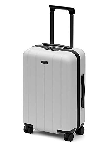 11. Minimalist Luggage