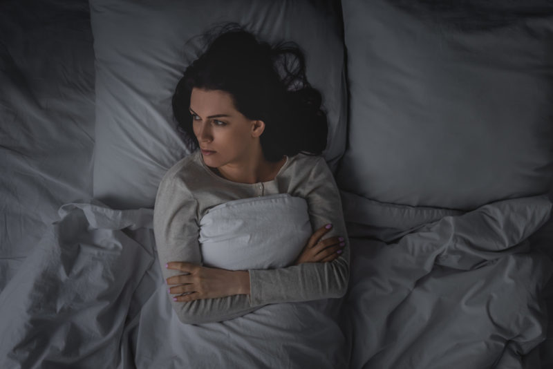 If you suffer from chronic anxiety, you're probably desperately in search of the best morning routine for anxiety relief. I've developed a routine that's very effective.