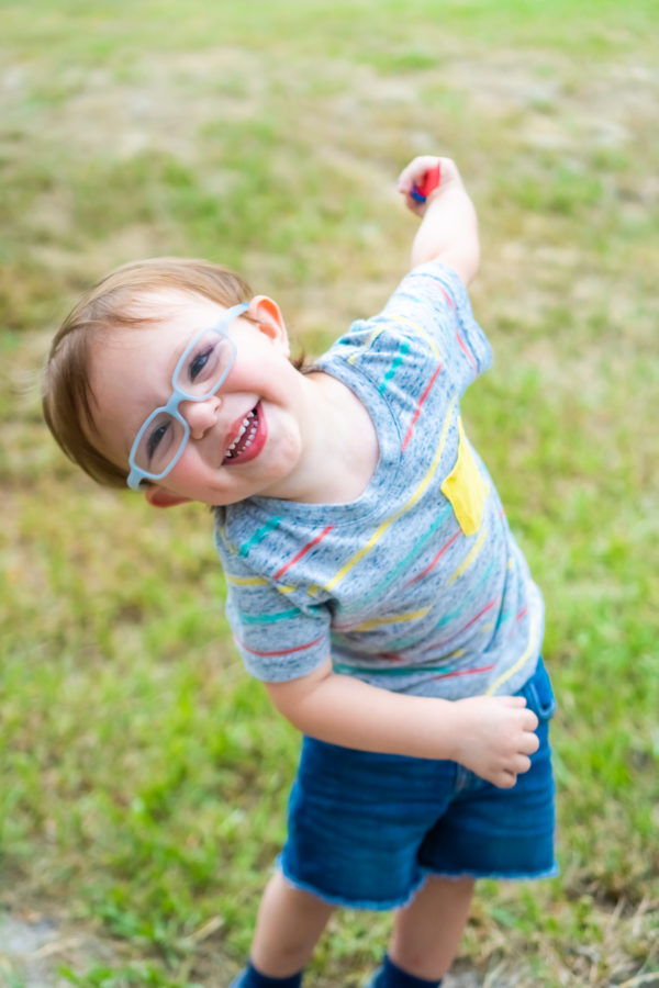 Repeating these 10 positive affirmations for toddlers will help boost their self-confidence. Better yet, you'll encourage your child to find their inner joy by being themselves.