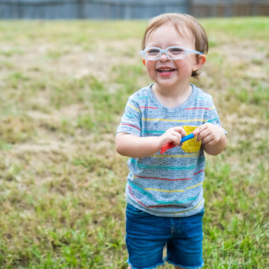 10 Positive Affirmations for Toddlers Proven to Boost Confidence