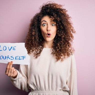 How To Fall In Love With Yourself: 10 Tips to Get You There