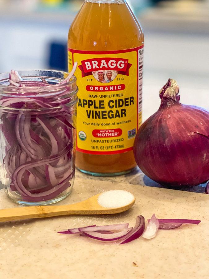 Bragg-Apple-Cider-Vinegar-Recipe