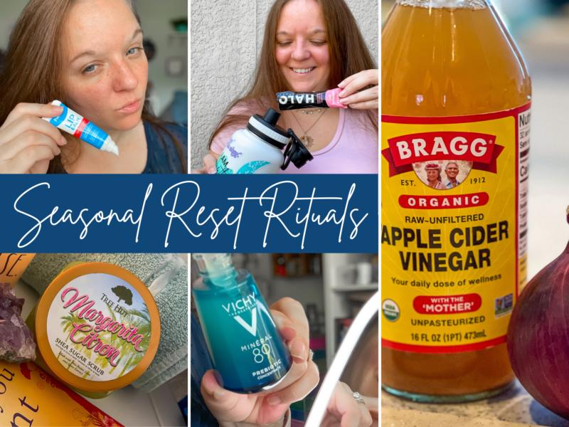 Seasonal Reset Rituals (1)