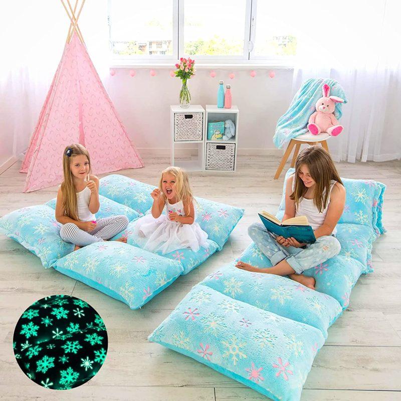 Floor Lounger for kids