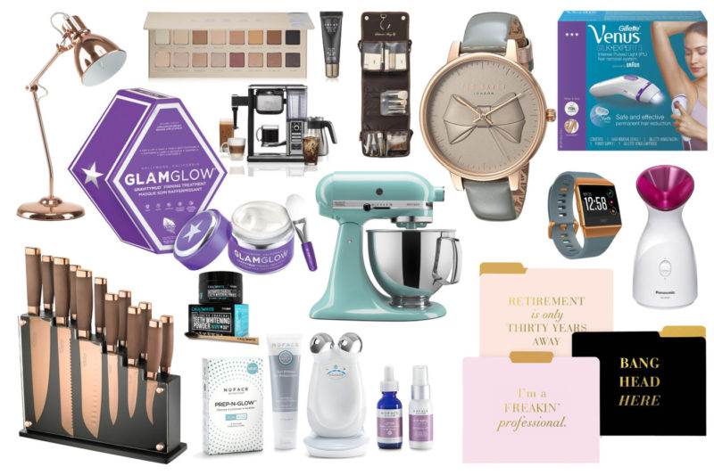 Gifts For Women in Their 30s