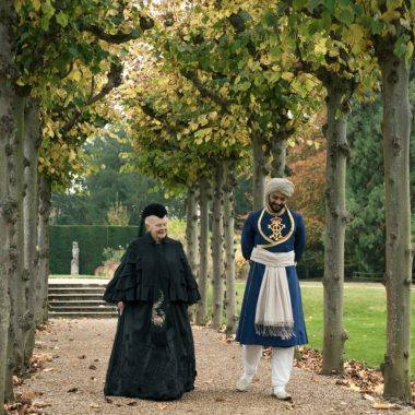 The Victoria and Abdul True Story shows a very unlikely friendship, that will move you to tears
