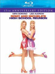 Best female friendships in movies