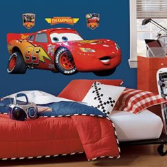 Disney/Pixar Cars Gifts