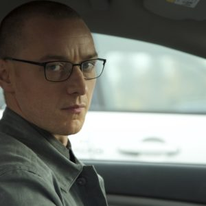 SPLIT is the true definition of a Psychological Thriller! #SPLITmovie