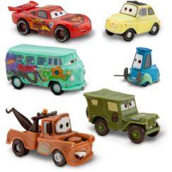 Disney/Pixar Cars Gifts