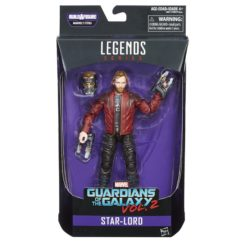 30 Must-Have Guardians of the Galaxy Gifts on Amazon – What's new for Vol. 2?