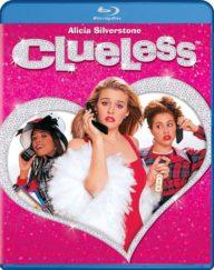 The best female friendships in film