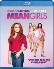 Girls Night Movies about female friendships