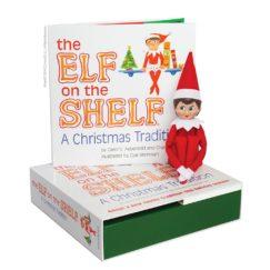 Popular Kids Gifts 2017