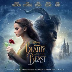 20 best soundtracks that you should already own | Live-Action Beauty and The Beast Soundtrack Giveaway