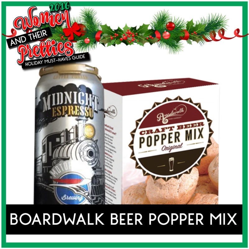 craft-beer-popper-mix