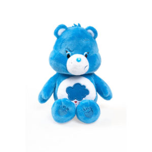 Care Bears Plus - 50 Stocking Stuffers for under $10