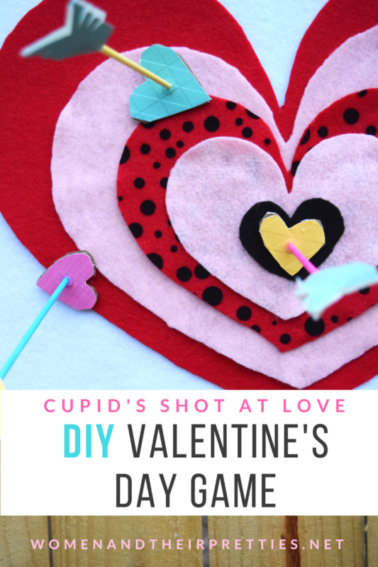 adult valentine game ideas for two