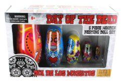Day of the Dead Gifts