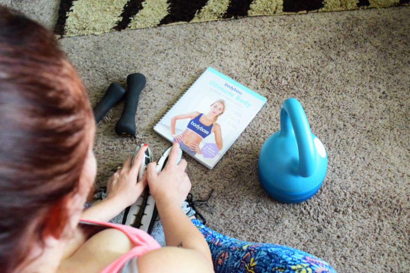 10 Safe Exercises While Pregnant