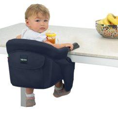 Baby Restaurant Seat Baby Feeding
