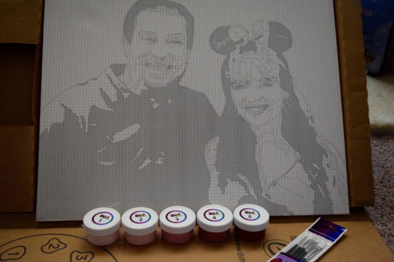 gifted-custom-art-paint-by-number-kit