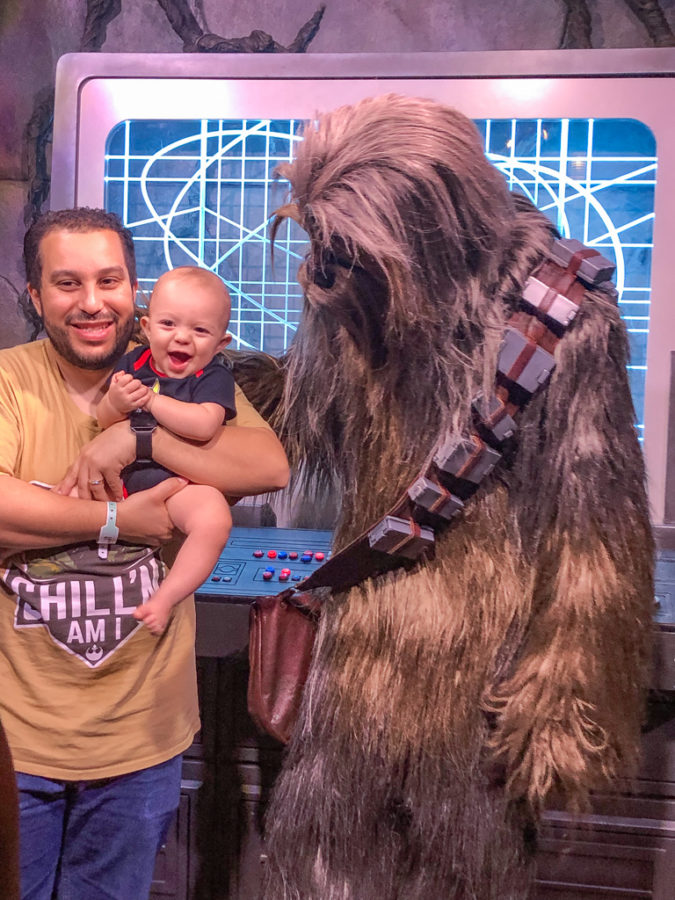what to do at disney in 2019