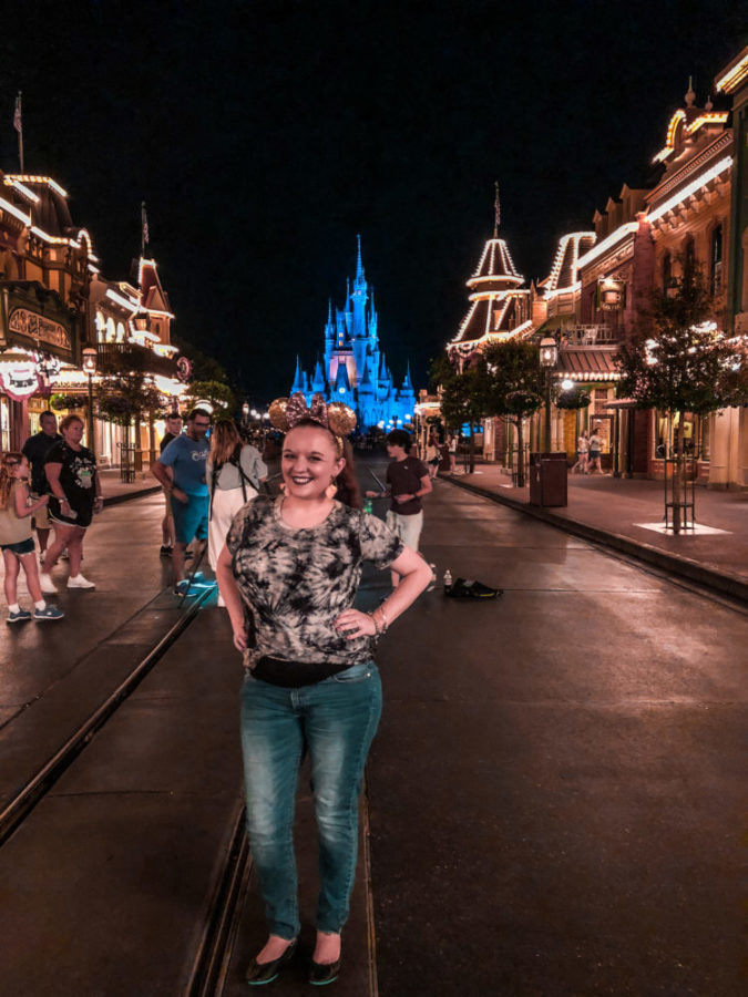 Everything you want to know about Disney After Hours