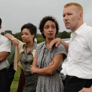 5 things the LOVING movie taught me about love, faith, and equality. #ThisIsLoving