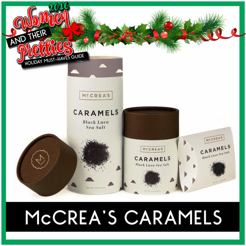 mccreas-caramels