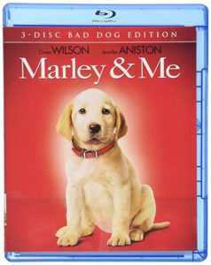 Dog movies that will make you love your pet even more