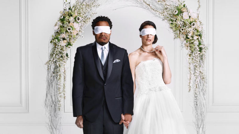 5 things couples can learn from Married At First Sight   A Love Experiment