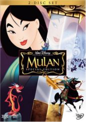 Top 25 Disney Special Edition Movies found on Amazon