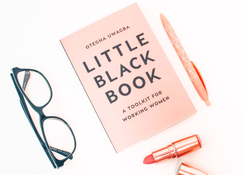 Books for Women 2018: Ladies, are you looking for new reading material for 2018? I've gathered a 20 intriguing must-reads coming in 2018 that you'll need to add to your 2018 reading list ASAP. These books range from motivational to completely entertaining. Enjoy!