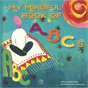 my-mindful-abcs-book