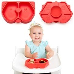 Baby Feeding Easier Baby Feeding Must Haves