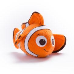 Nemo Bath Sponge