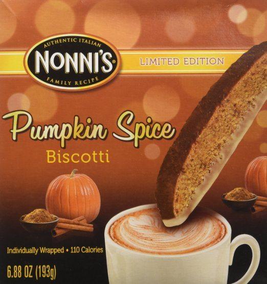 nonnis-pumpkin-spice-boscotti