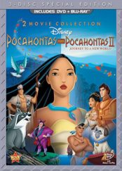 Top 25 Disney Special Edition Movies found on Amazon | Disney Classics released from the vault!