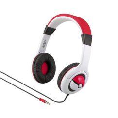Pokemon Headphones