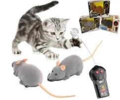 6 Weird & Unique Cats Gifts found on Amazon – Cat tested, Crazy Cat Lady Approved